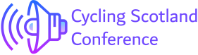 Cycling Scotland Conference